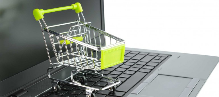 Five Ways to Increase Holiday Sales Online